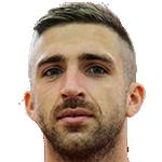 Muharem Čivić