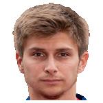 Dino Kalesić