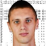 Igor Savić