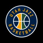 Utah Jazz