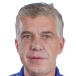 Elvedin Begić