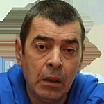 Mensur Bajramović