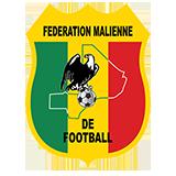 Fudbalska reprezentacija Malija