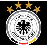 Fudbalska reprezentacija Njemačke