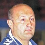 Vojislav Rađa