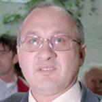 Iljo Dominković