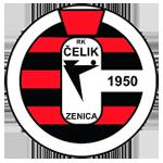 RK Čelik