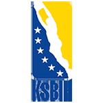 Ženska juniorska košarkaška reprezentacija BiH