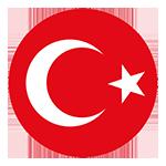Fudbalska reprezentacija Turske