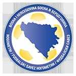 Fudbalska reprezentacija BiH