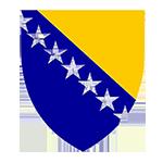 Davis Cup reprezentacija BiH