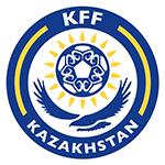 Fudbalska reprezentacija Kazahstana