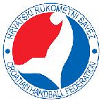 Rukometna reprezentacija Hrvatske