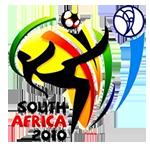 Svjetsko Fudbalsko Prvenstvo Brazil 2014