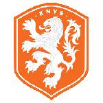 Fudbalska reprezentacija Holandije