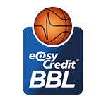 Košarkaška liga Njemačke