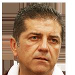 Dragan Jović