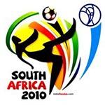 Svjetsko Fudbalsko Prvenstvo Južna Afrika 2010