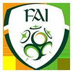 Fudbalska reprezentacija Irske