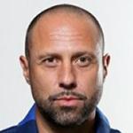 Igor Jovićević