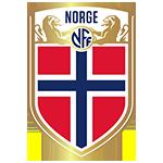 Fudbalska reprezentacija  Norveške