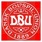 Fudbalska reprezentacija Danske