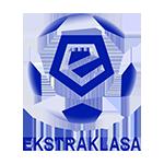 Fudbalska liga Poljske