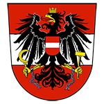 Fudbalska reprezentacija Austrije