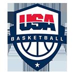 Košarkaška reprezentacija SAD-a