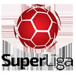 Fudbalska liga Srbije