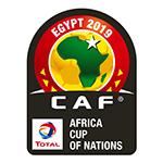 Afrički kup nacija