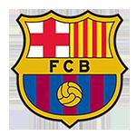 HC Barcelona