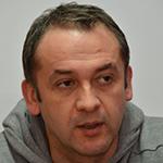 Marko Trbić