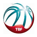 Košarkaška liga Turske