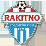 NK Rakitno
