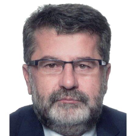 Irfan Durić