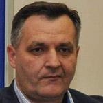 Ivan Beus