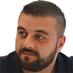 Džemil Šoše