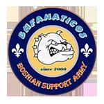 BHFanaticos