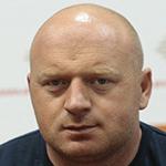 Hamza Alić