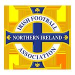 Fudbalska reprezentacija Sjeverne Irske