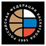 Košarkaška reprezentacija Rusije