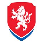 Fudbalska reprezentacija Češke