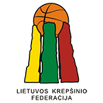 Košarkaška reprezentacija Litvanije