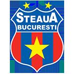 Steaua Bukurešt