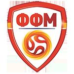 Fudbalska reprezentacija Sjeverne Makedonije