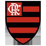 FC Flamengo