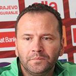Igor Jović