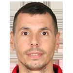 Zlatko Jovanović