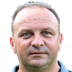 Nedžad Selimović
